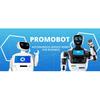 Promobot LLC