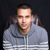 AJ Agrawal (entrepreneur)
