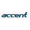 Accent (company)