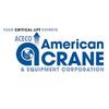 American Crane & Equipment Corporation