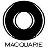 Macquarie Capital Funds