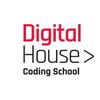 Digital House