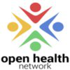 Open Health Network (company)