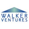 Walker Ventures