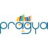 Pragya Systems