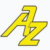 AZ Industries, Inc.