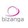 Bizanga