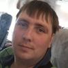 Иван Пшеницын