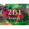 2B1 Entertainment L.L.C.