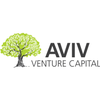 Aviv Venture Capital