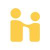 Handshake (software company)