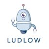 Ludlow (company)