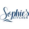 Sophie's Kitchen