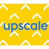 Upscale (venture capital)