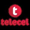 Telecel Group