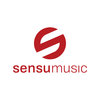 Sensu Music