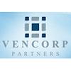 Vencorp Partners