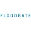 FLOODGATE (venture capital firm)