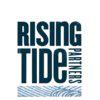 RIsing Tide Partners