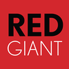 Red Giant (software company)