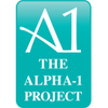 The Alpha-1 Project