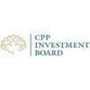 Canada Pension Plan Investment Board (CPPIB)
