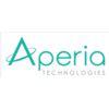 Aperia Technologies