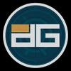DGX (blockchain)