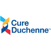 CureDuchenne Ventures