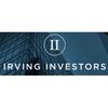 Irving Capital