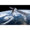 Low Earth orbit satellites