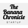 The Banana Chronicle