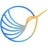 Hummingbird (software company)