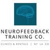 Neurofeedback Training Company