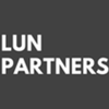 LUN Partners Group