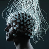 Brain–computer interface