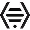 Beeswax (company)