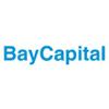 Bay Capital