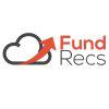 Fund Recs