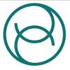 Deep Genomics (company)