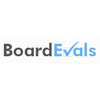 BoardEvals