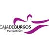Caja de Burgos Fundación