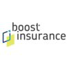 Boost Insurance