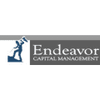 Endeavor Capital Management