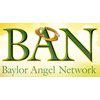 Baylor Angel Network