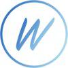 Wellspace