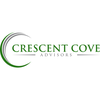 Crescent Cove Advisors