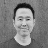 David Lee (venture capitalist)