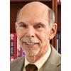 Kenneth L. Davis