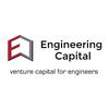 Engineering Capital